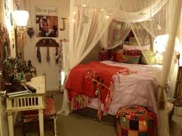 Gypsy Decor Bedroom Gypsy Bedroom Decor Idea Stunning Cool Under Gypsy Bedroom