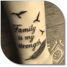 Rodina Tetování Aplikace Na Google Play