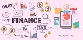 Untuk membuat laporan keuangan, khususnya perusahaan jasa terdapat delapan langkah, yang aplikasi ilmu pengetahuan dan informasi yang membuat anda menjadi lebih smart! Urgensi Akuntansi Keuangan Akuntansi Manajerial Dalam Bisnis