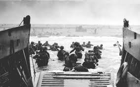 D Day Quotes Enchanting DDay Archives Page 48 Of 48 History