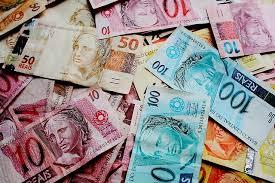 Juiz decide que dinheiro do Fundão eleitoral deve ir para combate ao coronavírus | Eu Quero Investir