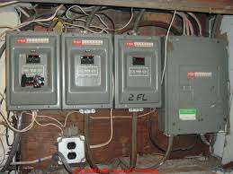 penny fuse box stab electric panel repair advice a in federal federal noark fuse box penny fuse box stab electric panel repair advice a in federal pacific panels gang wiring diagram