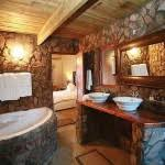 Small Picture Rustic Home Decor Cheap Luxury With Picture Of Rustic Home
