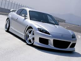 mazda rx8 modified wallpapers. mazda rx8 modified wallpapers