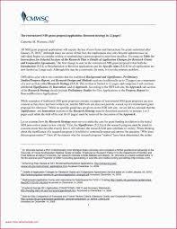 Graduate Program Cover Letter Cover Letter Sample For Graduate Programme Valid Quit School Letter