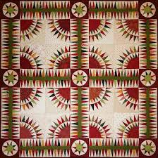 Exclusive quilt patterns by Sue Garman | Come Quilt & I also kitted my Little Baskets quilt. It is a delightful 42-1/2 inch  square quilt made with 6-inch baskets that are each sashed with 2-inch  baskets; ... Adamdwight.com