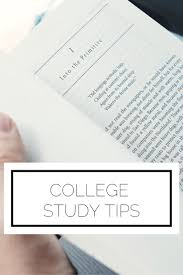 best images about rarr general college tips college study tips