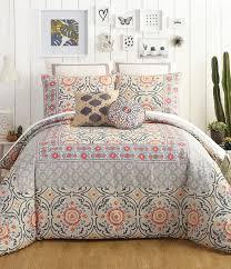 medium size of bedding ralph lauren bedding ralph lauren bedspreads ralph lauren polo horse
