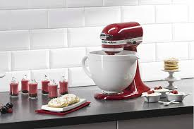 kitchenaid mixer colors 2016. best stand mixers kitchenaid facebook mixer colors 2016