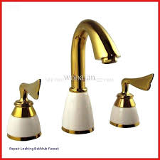 repair leaking bathtub faucet fixing bathtub faucet luxury bathroom sink faucets repair h sink ideas of repair leaking bathtub faucet