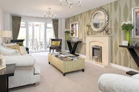 40 Universal Tips To Brighten Up Neutral Colour Scheme Impressive Neutral Color Schemes For Living Rooms