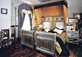ornate bedroom furniture. Full Size Of Living Room Carved Gothic Empire Bed King High Finial Bedroom Furniture Ornate