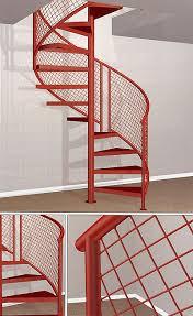 exterior metal spiral staircase prices. d450 sausalito exterior metal spiral staircase prices s