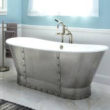 bathtub design porcelain bathtub bath tub paint removal repair home depot hles refinish refinishing kit