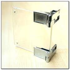 glass cabinet door hinges glass cabinet doors hinges for glass cabinet doors glass cabinet doors kitchen glass cabinet door hinges