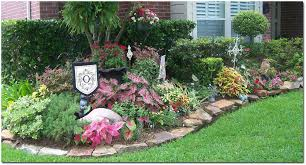 simple landscaping ideas. Simple Landscaping Ideas For Side Of House