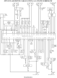 98 monte carlo wiring diagram basic guide wiring diagram \u2022 2004 monte carlo radio wiring diagram 97 monte carlo engine diagram easy to read wiring diagrams u2022 rh snicespa com 2004 monte carlo wiring diagram 2004 monte carlo wiring diagram