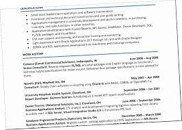 Business Consultant Job Description Zczz Business Consultant Job ...