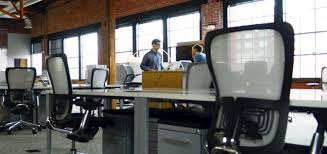 productive office space. Modern Office Space. Photograph By StartupStockPhotos Productive Space