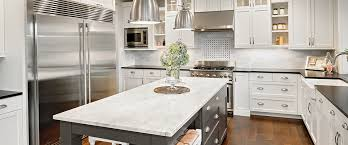 charleston kitchen remodeling services first team construction