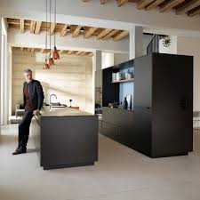 MAKE YOUR AVANTI KITCHEN PRACTICAL... - Avanti Kitchens, Bedrooms and  Bathrooms | Facebook