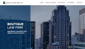 Law Templates Finance Law Website Templates Business Wix