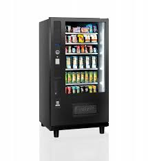 Vending Machines Dimensions New Find Coffee Vending Machine Dimensions Best Coffee Cup
