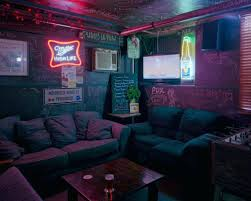 Neon lighting for home Led Neon Lights For Rooms Photography Lights Room Indie Grunge Alcohol Purple Glow Bar Neon Sign Neon Neon Lights For Collectors Weekly Neon Lights For Rooms Lights For Rooms Neon Lighting For Home