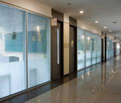 modern office partition. Modern Office Partition Interior Decorative Divider Wall O