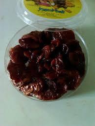 Manisan pala adalah salah satu jenis makanan indonesia khas aceh, bogor, manado, cianjur, dll. Manisan Salak Asli Bali Home Facebook
