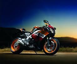960x800 editing zone bike background