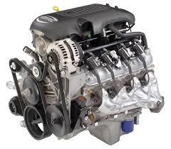 5 3l lm4 lm7 l33 l59 bd turnkey engines llc l33 aluminum ho 5 3l