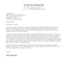 Do You Need An Address On A Cover Letter How To Start Or Address A Cover Letter Online Resume