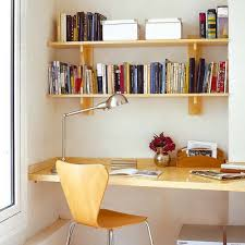 home office shelving. Shelves Could Hold Not Only Folders With Files But Books Too. Home Office Shelving