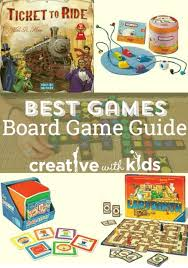 best board games for toddlers though gradeers so many fun ideas here for board games