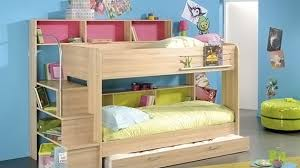 kids bedrooms with bunk beds. Contemporary Kids For Kids Bedrooms With Bunk Beds D
