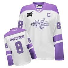 Washington Washington Capitals Capitals Jersey Purple Washington Purple Capitals Jersey