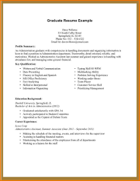 contractor helper resume gallery of professional administrative assistant resume sample