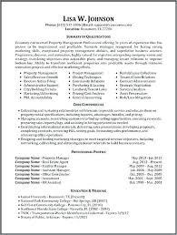 Finance Manager Resume Senior Finance Manager Resume Template