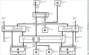97 528i fuse box diagram custom wiring diagram \u2022 BMW 535I Fuse Diagram 97 bmw 328i fuse box trusted wiring diagram rh dafpods co 275 35 18 on 97 528i 1997 bmw 528i fuse box diagram