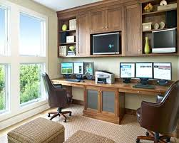 office built in furniture. Inspiring Home Office Built In Desk Adorable Designs With Photo Of Minimalist Furniture
