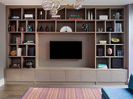 bespoke tv cabinets custom made to