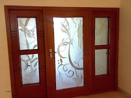 charming bathroom glass door designs glass etching doors designs new bathroom entrancing about frosted glass doors