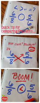 best ideas about math help life hacks math 17 best ideas about math help life hacks math multiplication tricks and algebra help