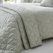 duvet cover sets uk bedding and