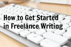 how to get started in lance writing young adult money how to get started lance writing 2 lance writing