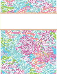 Editable Binder Cover Templates Free Binder Covers Templates Under Fontanacountryinn Com
