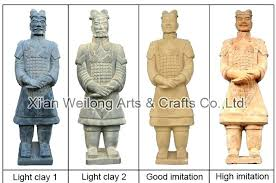 chinese warrior garden statue antique terracotta warrior garden statue 1 chinese terracotta warrior statues garden ornament