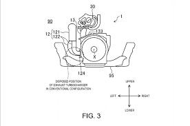 mazda readies new turbocharged rotary engine autocar mazda wankel engine patent