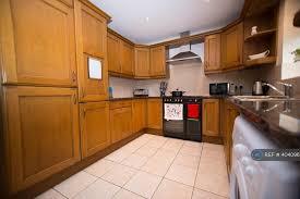 2 Bedroom Flat In Shenley Lodge, Milton Keynes, MK5 (2 Bed) | In Milton  Keynes, Buckinghamshire | Gumtree